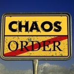 chaos-485491__340