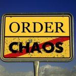 chaos-485493__340