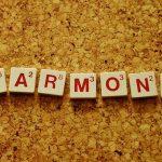 harmony-2046043__340