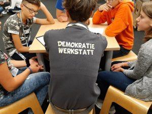 Demokratie.4jpg