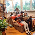 Bücherei_aktuell1