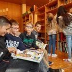 Bücherei_aktuell3