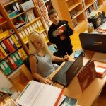 Bücherei_aktuell7