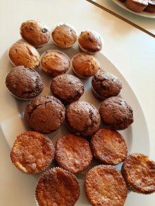 FG_Muffins3