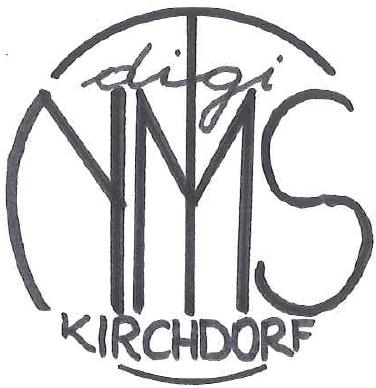 digiTNMS-MMS Kirchdorf